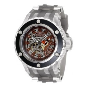 Invicta Character Collection IN-26955 Men's Watch