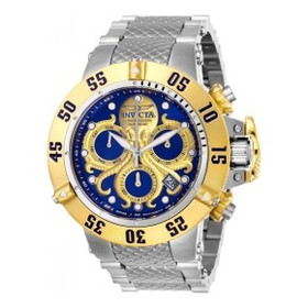 Invicta Subaqua IN-26132 Men's Watch