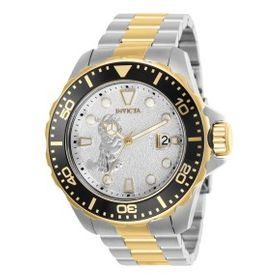 Invicta Character Collection IN-25138 Men's Watch