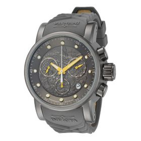 Invicta S1 Rally IN-28198 Men's Watch