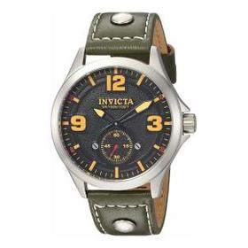 Invicta Aviator IN-22529 Men's Watch