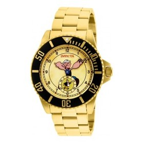 Invicta Character Collection IN-27418 Men's Watch