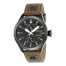 Invicta I-Force IN-18502 Men's Watch