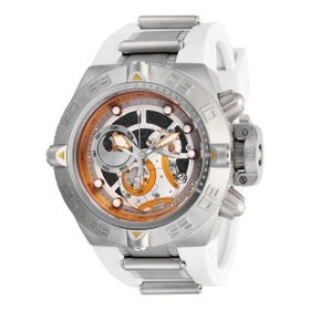 Invicta Star Wars IN-26215 Men's Watch