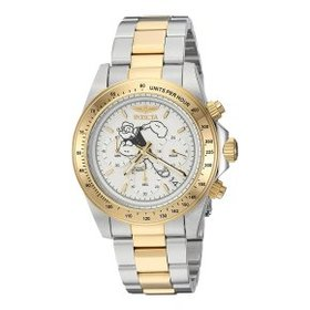 Invicta Character Collection IN-24483 Men's Watch