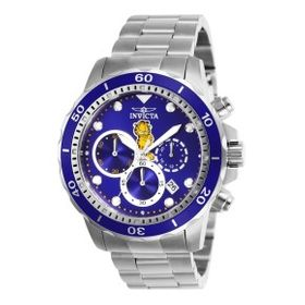 Invicta Character Collection IN-25146 Men's Watch