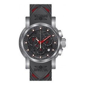 Invicta S1 Rally IN-28190 Men's Watch