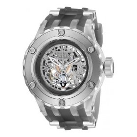 Invicta Character Collection IN-26952 Men's Watch