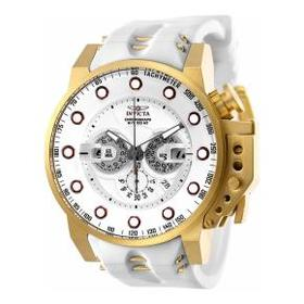 Invicta I-Force IN-25274 Men's Watch
