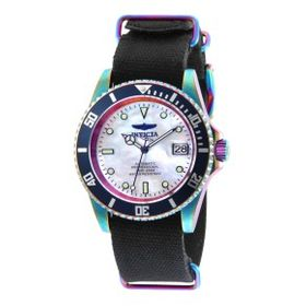Invicta Pro Diver IN-27632 Men's Watch