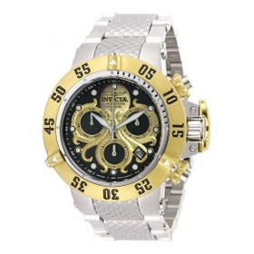 Invicta Subaqua IN-27865 Men's Watch