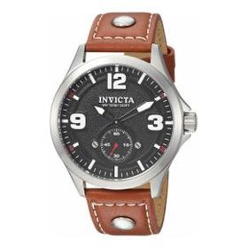 Invicta Aviator IN-22528 Men's Watch