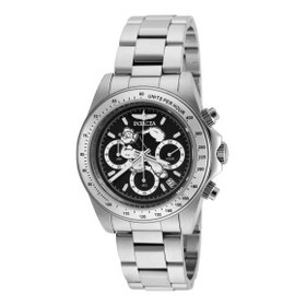 Invicta Character Collection IN-24482 Men's Watch