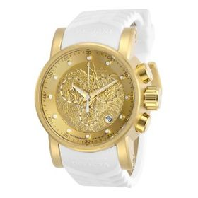 Invicta S1 Rally IN-28189 Men's Watch