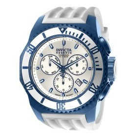 Invicta Russian Diver IN-25733 Men's Watch