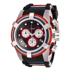 Invicta Bolt IN-27229 Men's Watch