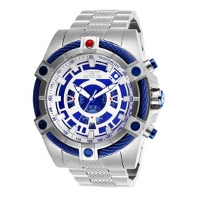 Invicta Star Wars IN-27228 Men's Watch
