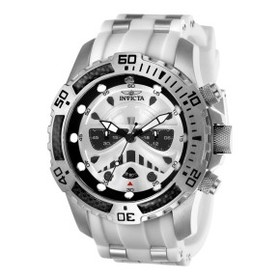 Invicta Star Wars IN-26183 Men's Watch