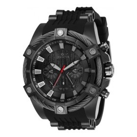 Invicta Star Wars IN-27208 Men's Watch