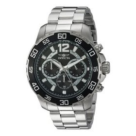 Invicta Pro Diver IN-22712 Men's Watch