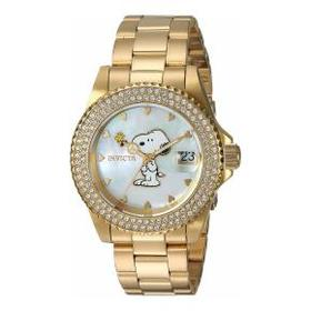 Invicta Character Collection IN-24809 Women's Watc