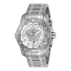 Invicta DC Comics IN-26841 Women's Watch