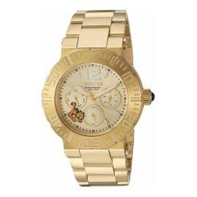 Invicta Character Collection IN-24871 Women's Watc