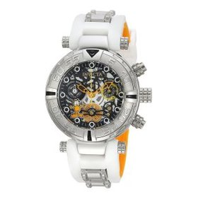 Invicta Character Collection INVICTA-24881 Women's