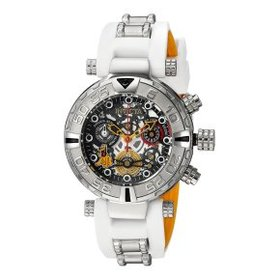 Invicta Disney INVICTA-24519 Women's Watch