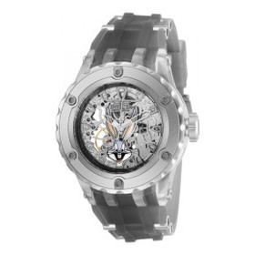 Invicta Character Collection IN-26956 Women's Watc