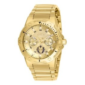 Invicta Marvel IN-26986 Women's Watch