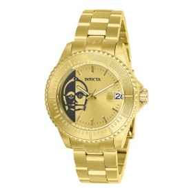 Invicta Star Wars IN-26167 Women's Watch