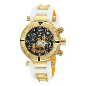 Invicta Character Collection INVICTA-24882 Women's