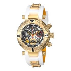 Invicta Disney INVICTA-24520 Women's Watch