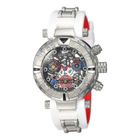 Invicta Disney INVICTA-24515 Women's Watch