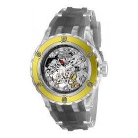 Invicta Character Collection IN-26957 Women's Watc