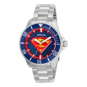 Invicta DC Comics IN-26898 Women's Watch