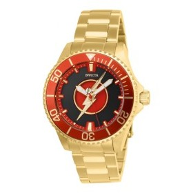 Invicta DC Comics IN-26907 Women's Watch