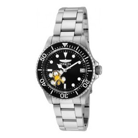 Invicta Character Collection IN-24865 Women's Watc
