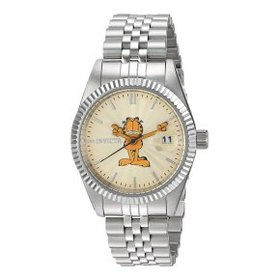 Invicta Character Collection IN-24875 Women's Watc