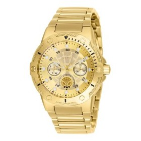 Invicta Marvel IN-26982 Women's Watch on sale at Ashford