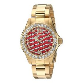 Invicta Character Collection IN-24821 Women's Watc