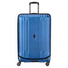 """Delsey Eclipse 29"""" Spinner Suitcase, Created for M"""