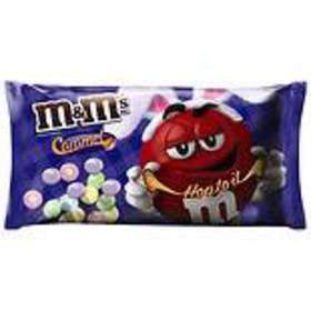 M&M's Easter Caramel Chocolate Candy