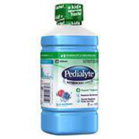 Pedialyte AdvancedCare Oral Electrolyte Solution B