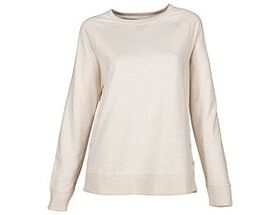 Natural Reflections® Women's Side-Lace Pullover