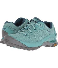 Teva Sugarpine II Air Mesh