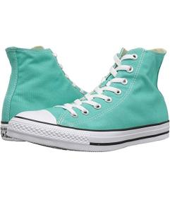 Converse Pure Teal