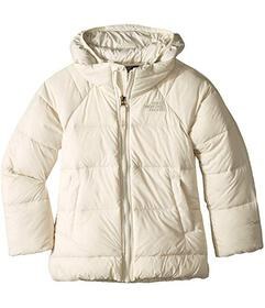 The North Face Kids Double Down Triclimate (Little