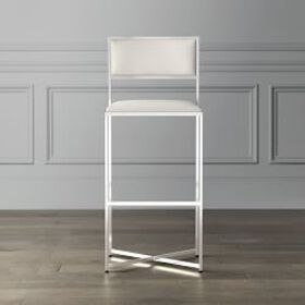 Dessau Bar Stool